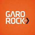 Festival Garorock 2017 icon
