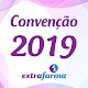 Convenção Extrafarma Android apk