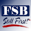 First State Bank Central Texas icon