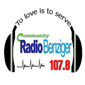 Community Radio Benziger