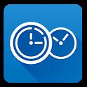 ClockSync icon