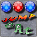 Jump Eat icon