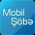 Mobil Şöb.. file APK for Gaming PC/PS3/PS4 Smart TV