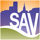 Savannah Visitor Guide