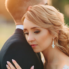 Свадебный фотограф Катя Акчурина (akchurina22). Фотография от 21.09.2017
