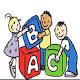 Kids Preschooll for PC-Windows 7,8,10 and Mac