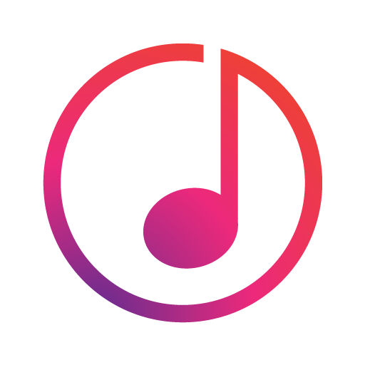 iMusic Player: Unlimited Music