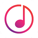 iMusic Player: Unlimited Music v 1.0