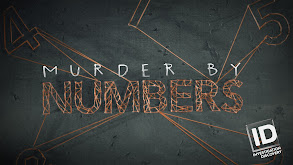 Murder by Numbers thumbnail