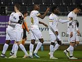 Cardiff City a offert 13 millions d'euros à Genk pour Ally Samatta