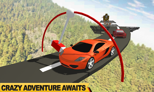 how to become a stunt car driver