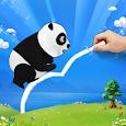 Brainy Panda apk