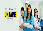 Pursue MBBS in dream country with GSA MBBS Abroad