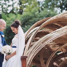 Wedding photographer Mikhail Leschenko (redhuru). Photo of 03.04.2015