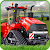 Farming Simulator Game 20  – Real Tractor Drive file APK for Gaming PC/PS3/PS4 Smart TV