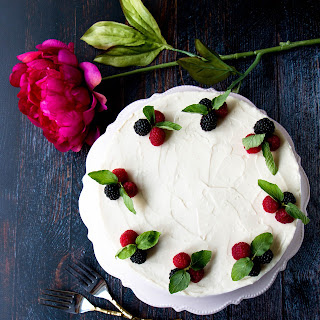 Cheesecake With Condensed Milk And Gelatin Recipes.