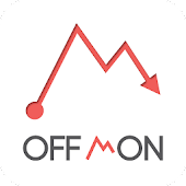 Currency Converter - Offmon