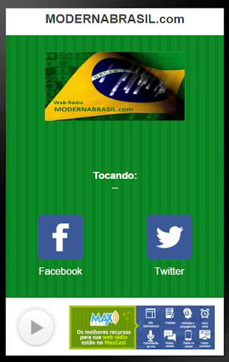 MODERNABRASIL.com
