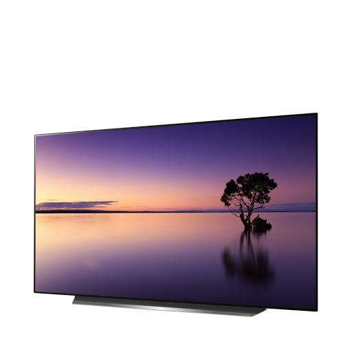 Smart-Tivi-OLED-LG-4K-65-inch-65C9PTA-2.jpg