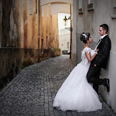 Wedding photographer Olga Darmokrik (Mamamia). Photo of 01.10.2014