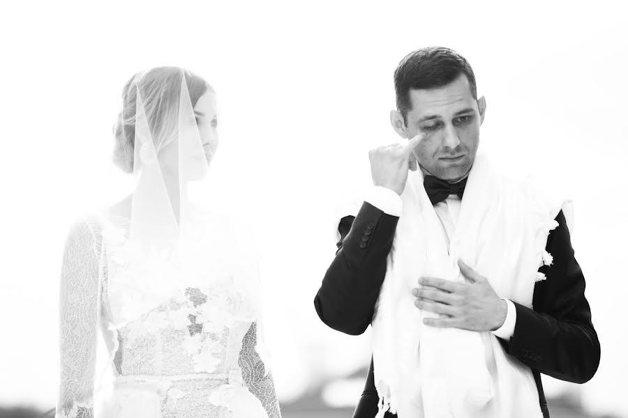 Wedding photographer Артур Погосян (Pogart). Photo of 05.08.2019