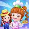 Baby Hazel DressUp World file APK Free for PC, smart TV Download