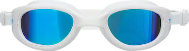 TYR Special Ops 2.0 Polarized Goggle alternate image 0