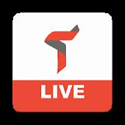 Trendis Live- Trending Live Video Streams