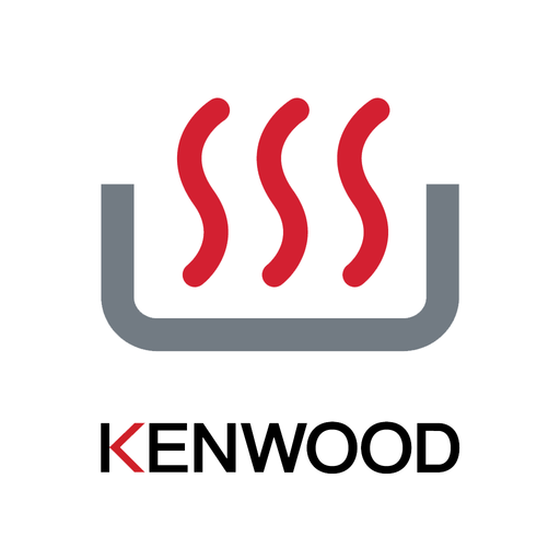Kenwood Kcook Multi Apps On Google Play