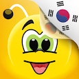 Learn Korean - 15,000 Words