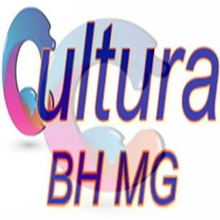 Cultura BH MG - náhled
