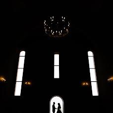 Wedding photographer Aram Melikyan (Arammelikyan). Photo of 20.08.2018