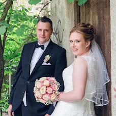 Wedding photographer Gregor Enns (gregorenns). Photo of 24.06.2015