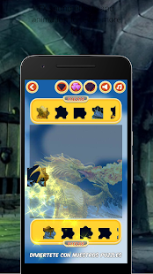 Download Dungeon Dragons Puzzles For PC Windows and Mac apk screenshot 4