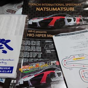 フェアレディZ Z33 16年式ベースグレードのカスタム事例画像 コ〜ジ〜(teamsLowgun 北海道  )さんの2020年08月11日22:54の投稿