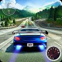 Street Racing 3D 2.3.9mod