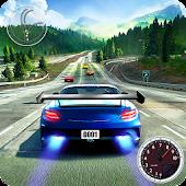 Street Racing 3D APK download
