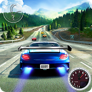7a18d7956 City Racing 3D الروبوت - City Racing 3D APK تحميل