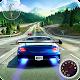 Street Racing 3D (game)
