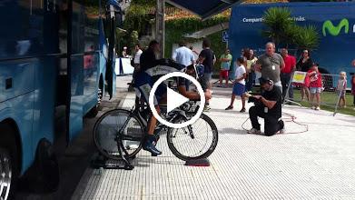 Video: Valverde