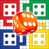 Ludo : The Dice Game