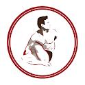 Bikram Hot Yoga San Mateo icon