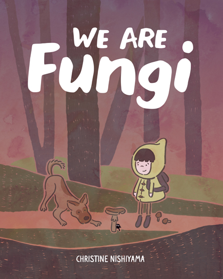 we-are-fungi-cover