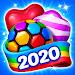 Candy Smash Mania icon