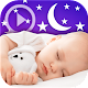 Download Sleep Prayers For PC Windows and Mac