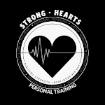 Strong Hearts PT Icon