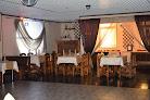 Фото №7 зала Каспий