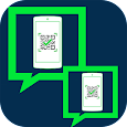 WhatScan for WhatsApp Web apk