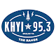 KHYI The Range Download on Windows