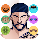 ManCam - Muscle & face editor for man Download on Windows